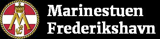Marinestuen Frederikshavn